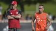 El Bayern pos-Guardiola abre la Bundesliga ante el Bremen