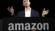 Amazon, dispuesta a comprar Slack por 8.000 millones
