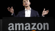 Amazon, alternativa a Qatar Airways com a patrocinador del Barça