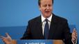 Cameron no es presentarà a un tercer mandat