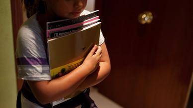 La educación emocional como factor preventivo contra el 'bullying'