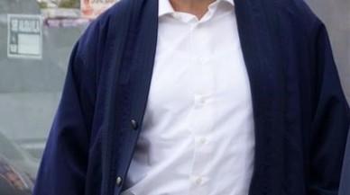El fiscal demana 42 anys per a un capellà pederasta de Mallorca