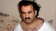 """Els cinc presos """"més valuosos"""" de Guantánamo"""