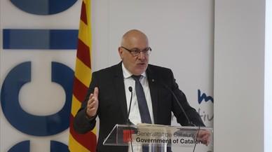 La nova llei de comerç catalana allibera les rebaixes i limita la venda a domicili