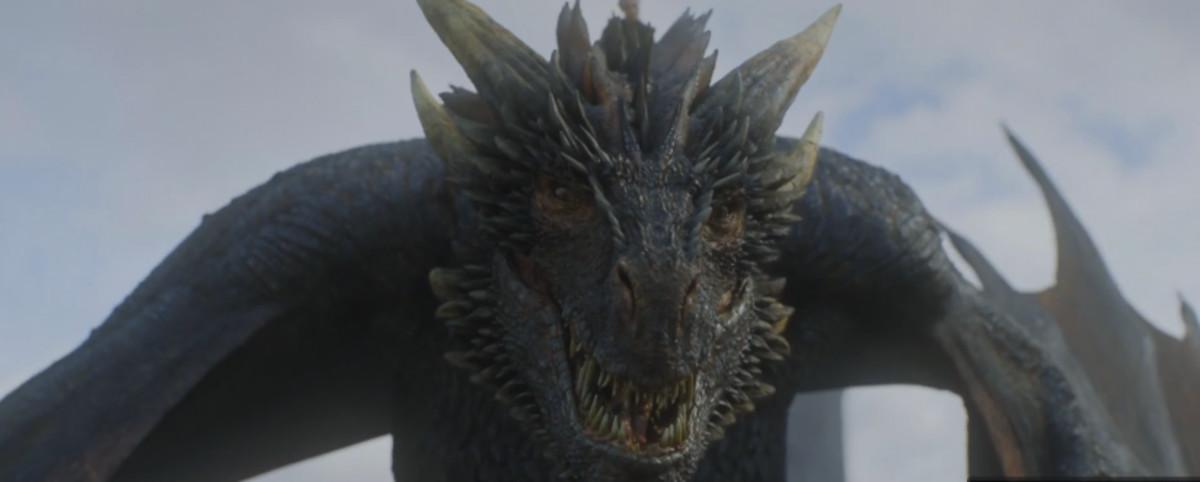 Las escenas más reveladoras del segundo tráiler de la 7ª temporada de 'Juego de tronos'
