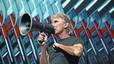 Roger Waters: «Les revoltes al món àrab actualitzen 'The wall'»