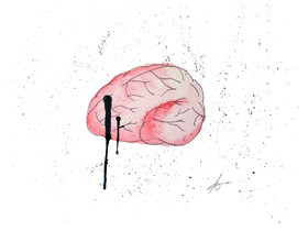 oda-al-cervell