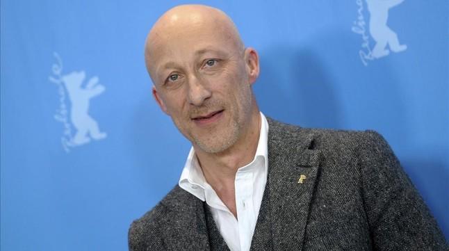 """Oliver Hirschbiegel: """"Los alemanes poseemos el gen del extremismo"""""""