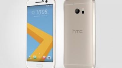 Así es el HTC 10, el último smartphone de HTC