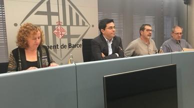 Barcelona pone en marcha un nuevo protocolo por un mercado laboral más digno