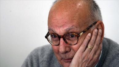 Espanya jubila els seus cineastes més il·lustres