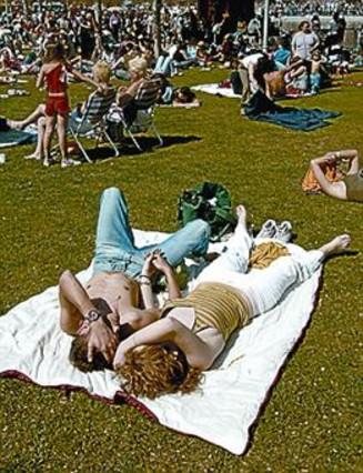 Can zam se consolida como parque metropolitano for Piscina can zam