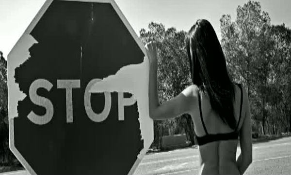 la gloria de las prostitutas putas casa campo