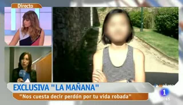 El lapsus de Maril� Montero y sus excusas.