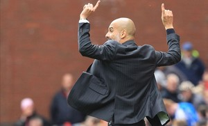 jdomenech35232219 manchester city s spanish manager pep guardiola gestures fro160909175918
