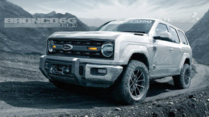 ford-bronco-2020-1