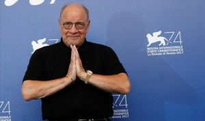 fcasals39881399 director paul schrader poses during a photocall for the movi170831165539