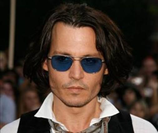 Johnny Depp y Disney rodarán una versión del 'Quijote'