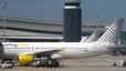 Les aerolínies de baix cost transporten més passatgers que les tradicionals al juliol