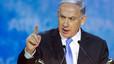 Netanyahu avisa que un acord nuclear amb l'Iran posa en perill la supervivència d'Israel