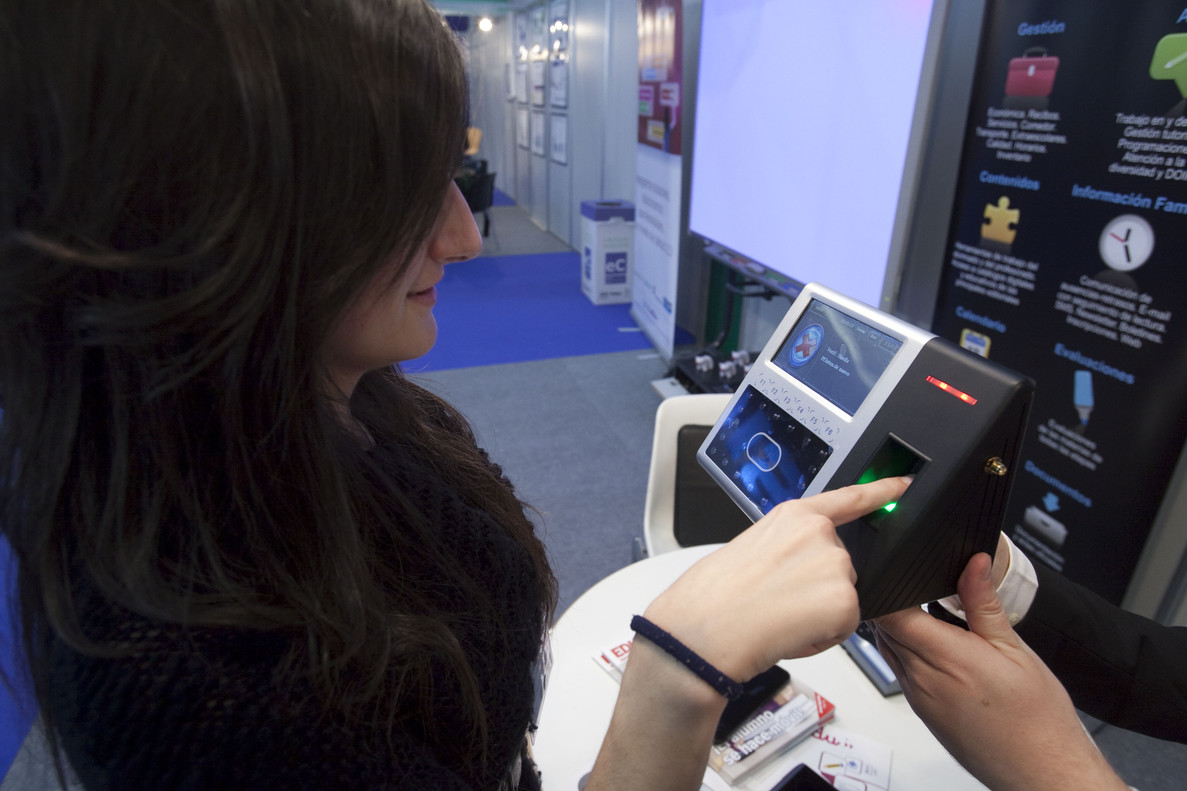 Tailandia pedirá la huella dactilar para comprar tarjetas SIM