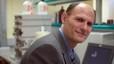 Unos investigadores generan y logran mantener en cultivo c�lulas madre renales