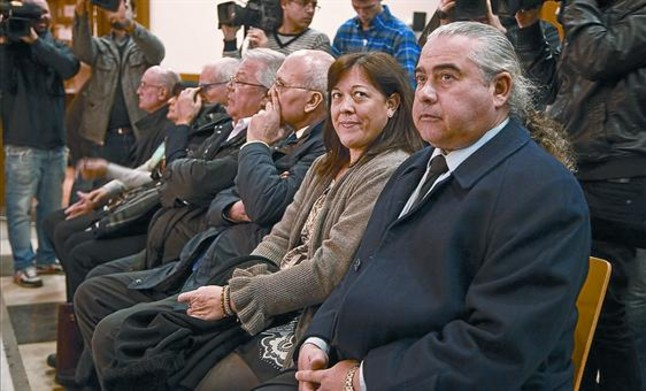 Uni� paga a la Generalitat para finiquitar el juicio de Pallerols