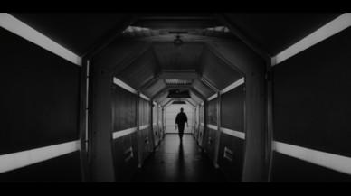 'Ikarie XB-1', la película checa que inspiró a Kubrick para '2001'