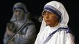 Mor la germana Nirmala, successora de la mare Teresa de Calcuta