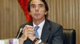 Aznar revela que els dubtes sobre l'autoria de l'11-M provenen d'un informe del CNI