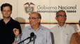 Colòmbia i les FARC divulguen per primera vegada els acords de pau