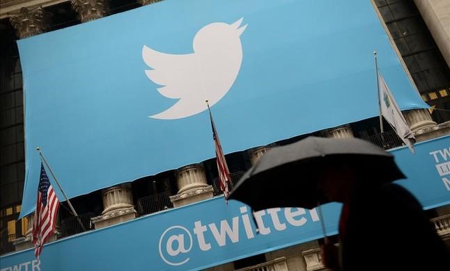 Twitter cierra 125.000 cuentas relacionadas con el ISIS por apolog�a del terrorismo