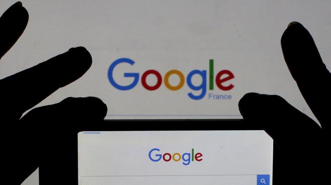 El conflicto entre Google y Bruselas se enquista