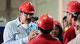La oposici�n anuncia su intenci�n de iniciar los tr�mites para echar a Maduro de la presidencia