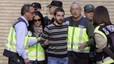 El vídeo en què Carcaño confessa el crim de Marta del Castillo