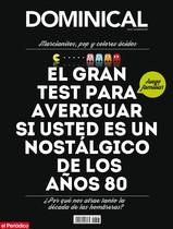 nmartorell32476771 portada del dominical 697 del 24 01 2016 castellan160121174358