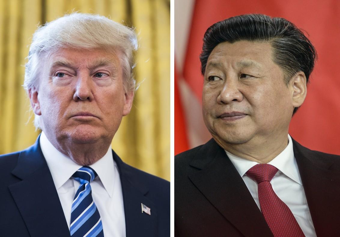 China mira a Europa