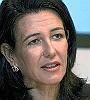 El Santander mantiene su objetivo de dividendo y beneficio pese al 'brexit'