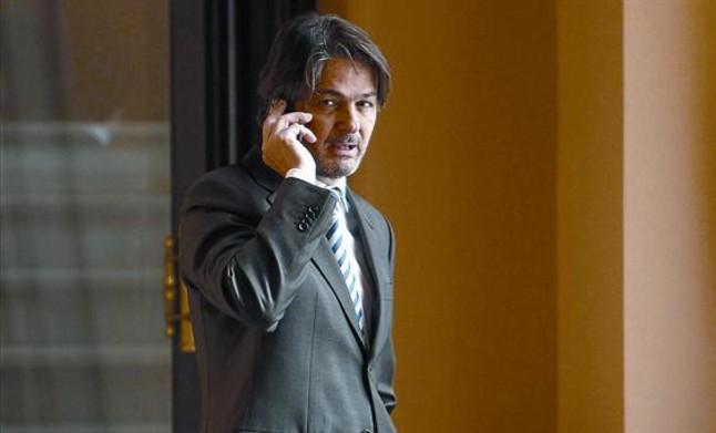 """La fiscal�a sostiene que Oriol Pujol """"dirigi� y ampar�"""" la trama de las ITV"""