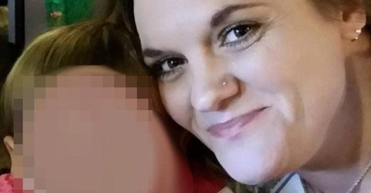 Detenida una madre por meter a su hija de 2 años en el horno