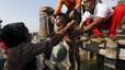 Malàisia i Indonèsia acolliran 7.000 immigrants rohingya a canvi de repatriar-los en un any