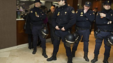 Denunciat l'expresident d'una coral valenciana per abusos