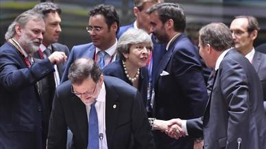 Moment de rellançament a la UE