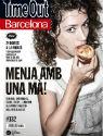 'Time Out' propone un recorrido de 24 horas por las mejores actividades de La Merc�