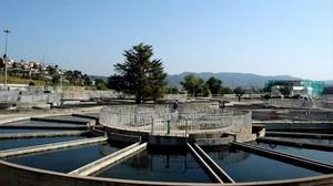 jcortadellas24473455 economia aguas ter llobregat decantadors etap llo160308134505