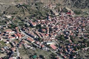 ayuntamiento-san-bartolome-de-pinares-27978171