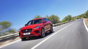 jag epace 18my firstedition onroaddynamic 130717 01