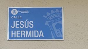 calle-jess-hermida