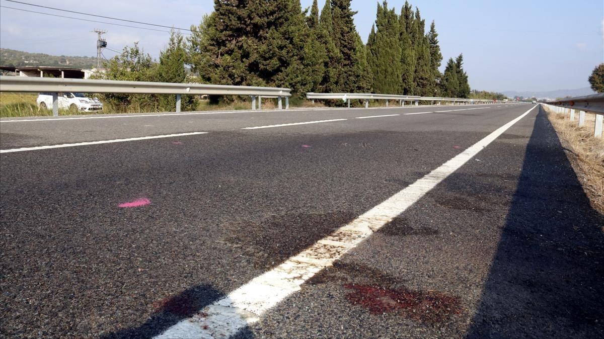 zentauroepp40510001 punt on es va produir l accident de tr nsit a amposta on va171012121645