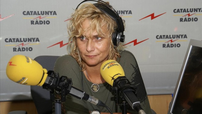 olerin40280936 monica terribas de catalunya radio foto ccma171018192507